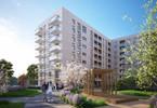 Morizon WP ogłoszenia | Mieszkanie w inwestycji Wola Nowa, Warszawa, 85 m² | 4497