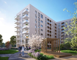 Morizon WP ogłoszenia | Mieszkanie w inwestycji Wola Nowa, Warszawa, 71 m² | 1357