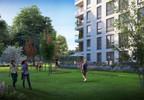 Mieszkanie w inwestycji Wola Nowa, Warszawa, 82 m² | Morizon.pl | 8424 nr3