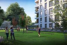 Mieszkanie w inwestycji Wola Nowa, Warszawa, 82 m²