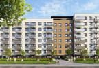 Mieszkanie w inwestycji Osiedle Latarników Etap 2, Gdańsk, 63 m² | Morizon.pl | 8856 nr5