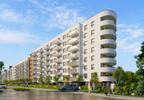 Mieszkanie w inwestycji Osiedle Latarników Etap 2, Gdańsk, 63 m² | Morizon.pl | 8856 nr6