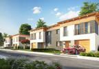 Dom w inwestycji Nowy Paryż - Ruda Śląska, Ruda Śląska, 102 m²   Morizon.pl   2076 nr6