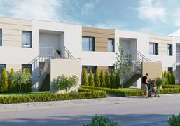 Morizon WP ogłoszenia | Nowa inwestycja - Osiedle Ogrodowe - Świętochłowice, Świętochłowice Lipiny, 70 m² | 9061