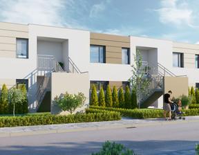 Mieszkanie w inwestycji Osiedle Ogrodowe - Świętochłowice, Świętochłowice, 70 m²