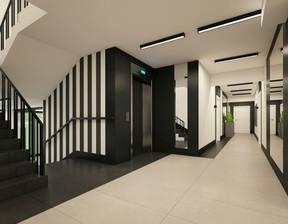 Mieszkanie w inwestycji Apartamenty Home Premium, Ożarów Mazowiecki, 45 m²