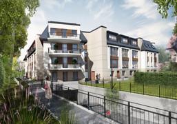 Morizon WP ogłoszenia | Nowa inwestycja - Rezydencja Wejhera, Wejherowo ul. Świętego Jacka , 36-90 m² | 9077