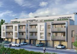 Morizon WP ogłoszenia | Nowa inwestycja - Zygmuntowska 30, Kraków Prądnik Biały, 36-101 m² | 9080