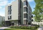 Morizon WP ogłoszenia | Mieszkanie w inwestycji Villa Skaryszewska, Warszawa, 91 m² | 9075