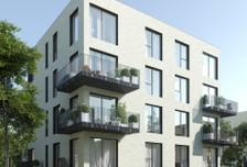 Mieszkanie w inwestycji Villa Skaryszewska, Warszawa, 71 m²