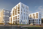 Morizon WP ogłoszenia | Mieszkanie w inwestycji Piasta Park IV, Kraków, 49 m² | 1996