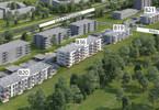 Morizon WP ogłoszenia | Mieszkanie w inwestycji Mieszkania Hetmańska, Łódź, 57 m² | 9788
