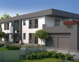Morizon WP ogłoszenia | Mieszkanie w inwestycji Leśna Polana, Łódź, 85 m² | 9023