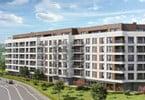 Morizon WP ogłoszenia | Mieszkanie w inwestycji Lwowska 2, Poznań, 61 m² | 0059