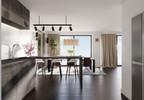 Mieszkanie w inwestycji Panorama Park, Białystok, 48 m² | Morizon.pl | 1433 nr4