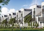 Mieszkanie w inwestycji Książęce Bielany, Kraków, 60 m² | Morizon.pl | 8331 nr3