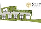 Mieszkanie w inwestycji Książęce Bielany, Kraków, 60 m² | Morizon.pl | 8331 nr9