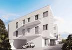 Mieszkanie w inwestycji Gagarina 17, Wrocław, 29 m²   Morizon.pl   7105 nr3