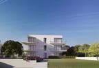 Mieszkanie w inwestycji Gagarina 17, Wrocław, 30 m² | Morizon.pl | 7071 nr4