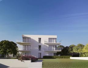 Mieszkanie w inwestycji Gagarina 17, Wrocław, 85 m²