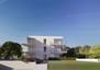 Morizon WP ogłoszenia | Mieszkanie w inwestycji Gagarina 17, Wrocław, 51 m² | 3054