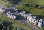 Morizon WP ogłoszenia | Mieszkanie w inwestycji Osiedle Karoliny, Rzeszów, 60 m² | 8493