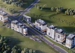 Morizon WP ogłoszenia | Nowa inwestycja - Osiedle Karoliny, Rzeszów Przybyszówka, 31-69 m² | 9110