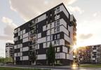 Mieszkanie w inwestycji VIVA PIAST, Kraków, 55 m² | Morizon.pl | 2662 nr3