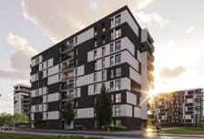 Mieszkanie w inwestycji VIVA PIAST, Kraków, 55 m²