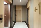 Mieszkanie w inwestycji Osiedle Bokserska, Warszawa, 115 m²   Morizon.pl   6707 nr6