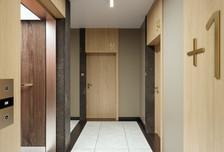 Mieszkanie w inwestycji Osiedle Bokserska, Warszawa, 96 m²