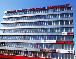 Komercyjne w inwestycji MONIUSZKI 7, Katowice, 218 m²