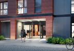 Mieszkanie w inwestycji Młyny Gdańskie, Gdańsk, 31 m² | Morizon.pl | 3053 nr5