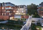 Mieszkanie w inwestycji Młyny Gdańskie, Gdańsk, 62 m² | Morizon.pl | 3117 nr7