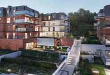 Mieszkanie w inwestycji Młyny Gdańskie, Gdańsk, 87 m²