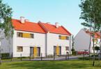 Morizon WP ogłoszenia | Mieszkanie w inwestycji GREEN APARTMENTS, Kraków, 58 m² | 0091