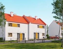 Morizon WP ogłoszenia | Mieszkanie w inwestycji GREEN APARTMENTS, Kraków, 58 m² | 0087