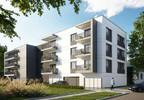 Mieszkanie w inwestycji Melia Apartamenty II, Łódź, 55 m² | Morizon.pl | 6198 nr2