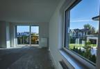 Mieszkanie w inwestycji Willa Kaprów, Puck, 51 m²   Morizon.pl   4800 nr4