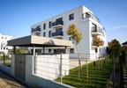 Mieszkanie w inwestycji Willa Kaprów, Puck, 54 m² | Morizon.pl | 4803 nr4