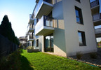 Mieszkanie w inwestycji Willa Kaprów, Puck, 52 m² | Morizon.pl | 4909 nr5