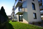 Mieszkanie w inwestycji Willa Kaprów, Puck, 56 m²   Morizon.pl   4915 nr5