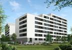 Mieszkanie w inwestycji Emilii Plater 7, Szczecin, 44 m² | Morizon.pl | 4934 nr3