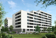 Mieszkanie w inwestycji Emilii Plater 7, Szczecin, 55 m²