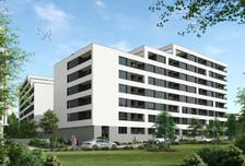 Mieszkanie w inwestycji Emilii Plater 7, Szczecin, 83 m²