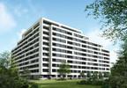 Mieszkanie w inwestycji Emilii Plater 7, Szczecin, 46 m² | Morizon.pl | 5935 nr4
