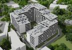 Mieszkanie w inwestycji Emilii Plater 7, Szczecin, 44 m² | Morizon.pl | 4934 nr6