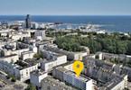 Morizon WP ogłoszenia | Mieszkanie w inwestycji Yarielys Residence, Gdynia, 85 m² | 9573