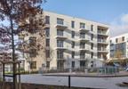 Mieszkanie w inwestycji Ostoja, Rumia, 66 m²   Morizon.pl   5114 nr2