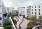 Mieszkanie w inwestycji Ostoja, Rumia, 71 m²   Morizon.pl   5149 nr2